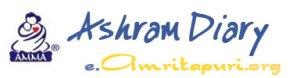 ashramdiary