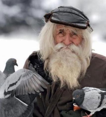 old-man 2