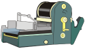 800px-Mimeograph.svg