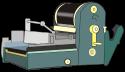 800px-Mimeograph.svg
