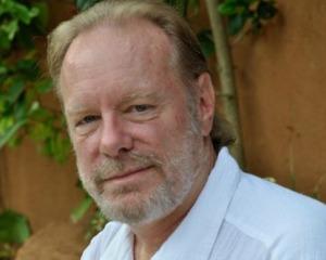 Wayne Muller