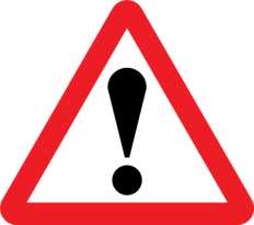 UK_traffic_sign_562.svg