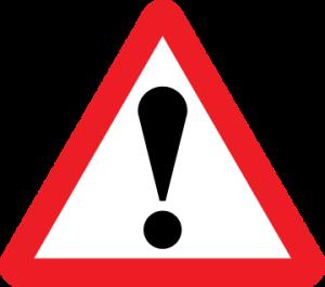 UK_traffic_sign_562.svg