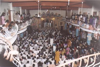 Amritapuri0002