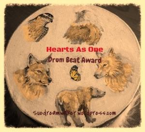sue-dreamwalker-drumbeat-award