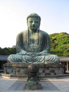 640px-Kamakura_Budda_Daibutsu_front_1885