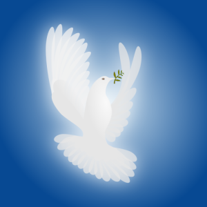 512px-Peace_dove_and_olive_branch_at_flight_dark_bg.svg