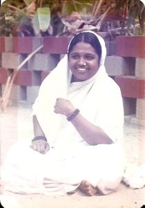 Amritapuri0009