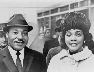 800px-Martin_Luther_King_Jr_NYWTS_5