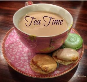 tea-time-medium