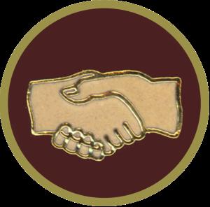911px-Helping_hand_logo
