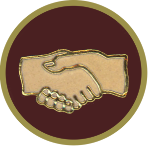911px-Helping_hand_logo
