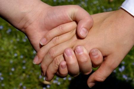 Hold_my_hand