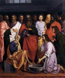 GA_da_Lodi_Lavatorio_1500_Gallerie_dell'Accademia_Venecia