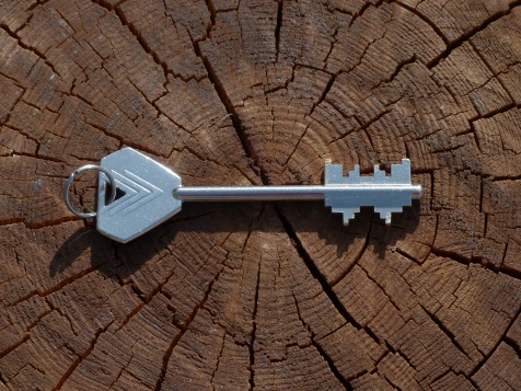 Key-182922