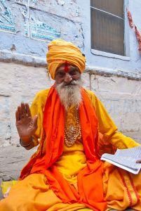 People_of_Varanasi_005