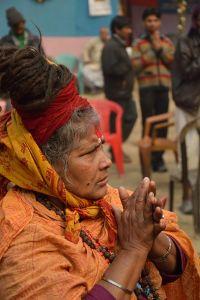 Sadhvi_-_Gangasagar_Fair_Transit_Camp_-_Kolkata_2013-01-12_2727