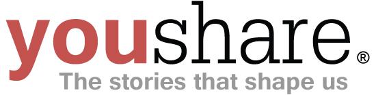 youshare-website-logo-sept-16-2015_FINAL