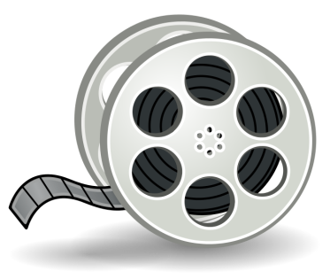 Video-film_svg