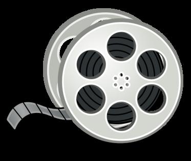 Video-film_svg