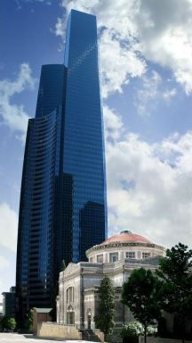 Columbia_Center,_by_simonsonjh