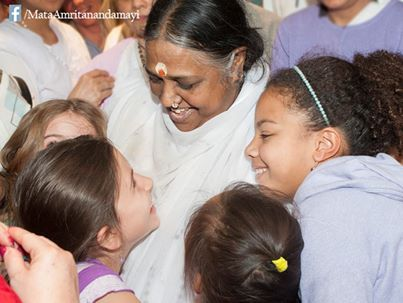 amma children