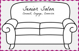 cropped-senior-salon