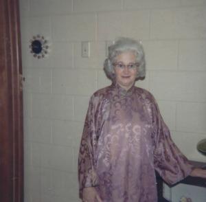 Mrs. Austen(62)