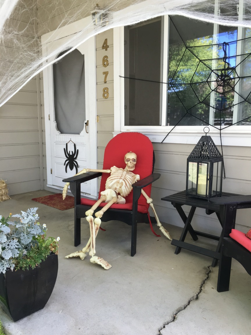 skeleton-in-pleasanton