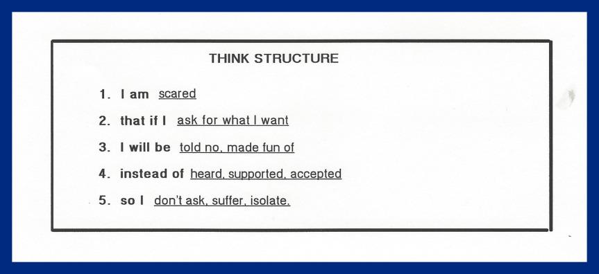 think-2