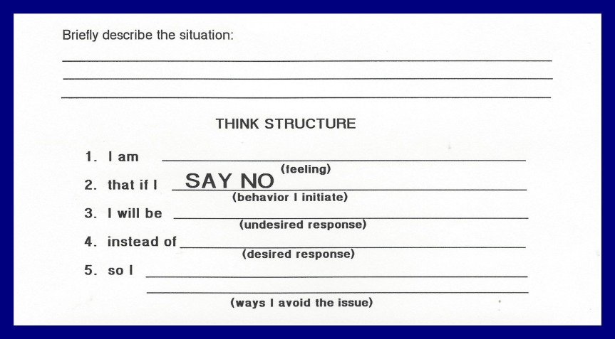 think-3
