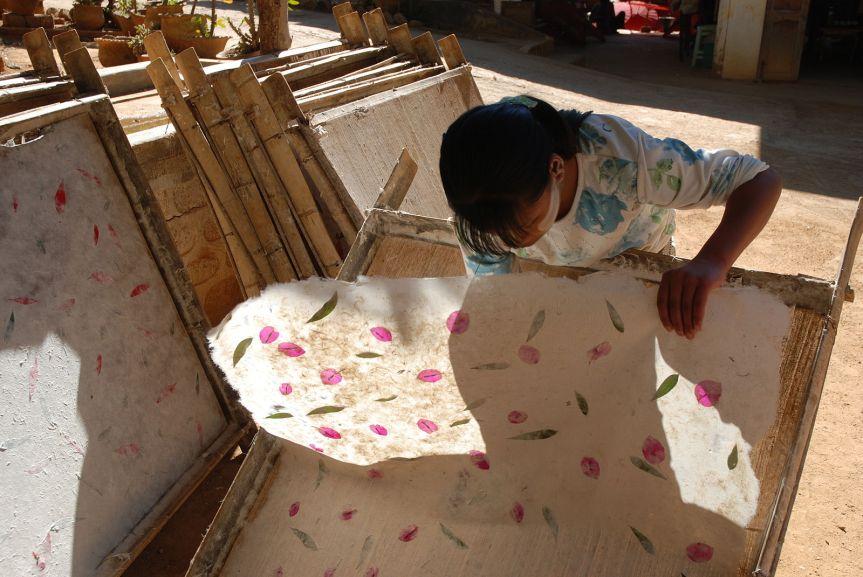 paper_making_burma_5