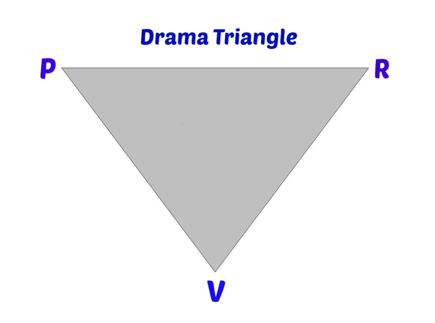 triangle-color
