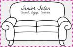cropped-senior-salon