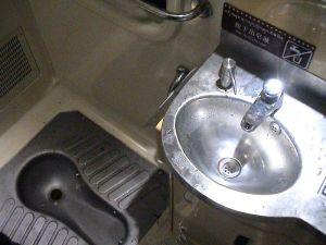 800px-20060730160336_-_t27_-_toilet