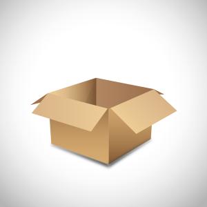 cardboard-1689424_1280