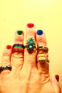 happy_rainbow_love_hand_with_costume_jewelry_free_creative_commons_4001180062
