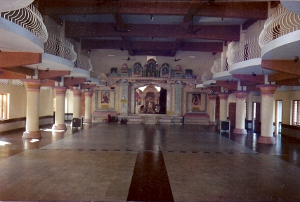 Amritapuri0006