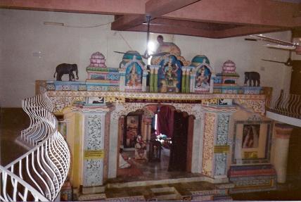 Amritapuri0007