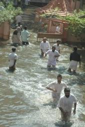 flood64