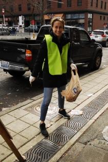 _DSC0012 volunteer 2